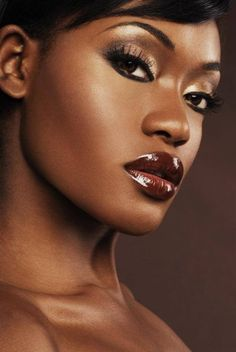 32 Black Owned Cosmetics And Skincare Companies That Need Your Support - Lisa a la mode