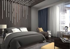 Quantum Channel in 192 finishes via @LEDInspirations. Contact Martha 2 use in ur next project http://rgn.bz/ciPl