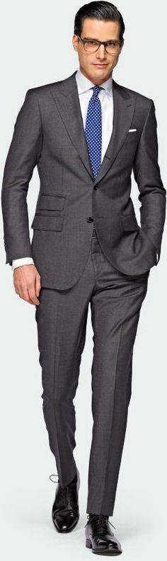 Washington Suit