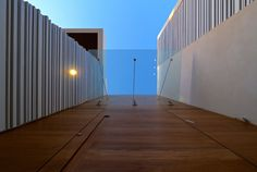 Villa C / Gal Marom Architects