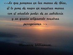 marianne williamson pinterest | Marianne Williamson