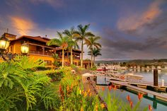 #costarica #mycostaricanvacation #playaherradura #fishing #VacationRentals #RealEstate #PropertyManagement #luxurytravelcostarica