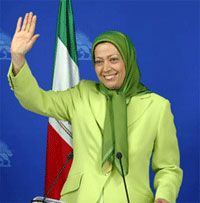 By: Loredana Biffo * Without a doubt, the inevitable fall of the murderous Iranian regime of Ayatollahs will be brought about by the female fighters. The Iranian Resistance is mainly composed of women, and not surprisingly its President, Maryam ...