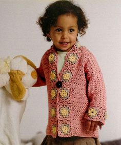 Baby Blueprint Crochet - Practice reading crochet diagrams on the small, undaunting projects in Baby Blueprint Crochet. The modern baby garment and accessory patterns are designed to appeal to moms and kids as well as crocheters. The projects are contemporary and bright, fun, fashionable, useful, and launder easily. Available at www.maggiescrochet.com