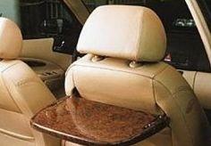 mototechna | Galerie ŠKODA prototypy Massage Chair, 4x4, Cars, Nice, Vehicles, Autos, Nice France, Car, Automobile