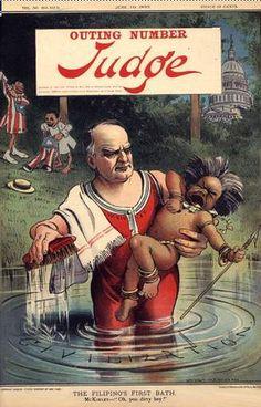 Judge 06-10-1899 - Judge (magazine) - Wikipedia, the free encyclopedia