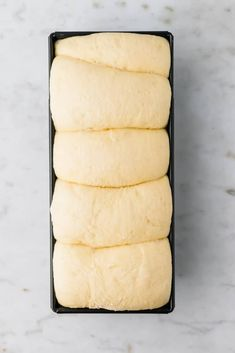 Fluffy, soft, and rich in flavor – that's how an authentic French Brioche Bread must be! Let me show you how to make the best brioche bread recipe at home! Bread Machine Recipes, Easy Bread Recipes, Baking Recipes, Bread Machine Brioche Recipe, Cornbread Recipes, Jiffy Cornbread, Donut Recipes, Steak Recipes, Recipes
