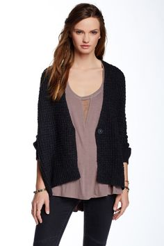 Breeze Cardigan by Free People on @nordstrom_rack
