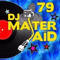 DJ Master Saïd's Soulful & Funky House Mix Volume 79 by DJ Master Saïd on SoundCloud