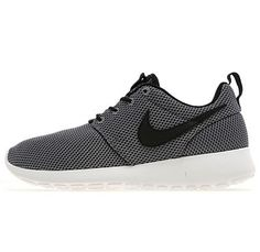 best sneakers 06b84 118e2 JD Sports adidas trainers  Nike trainers for Men, Women and Kids. Plus  sports fashion, clothing and accessories