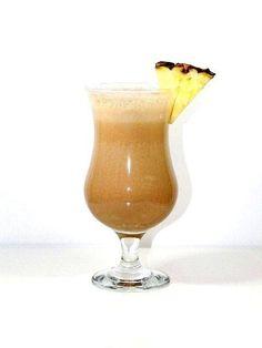 recipe: peppermint patty drink recipe kahlua [4]