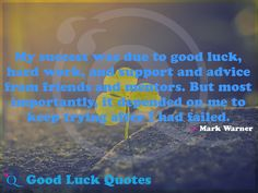 Good luck favors emotional intelligence, self-restraint, prudence & emotional illiteracy, impulsivity and recklessness are likely to produce bad luck. Good Luck Quotes, Me Quotes, Something Bad, Keep Trying, Emotional Intelligence, Save Yourself, Work Hard, Helpful Hints, Fails