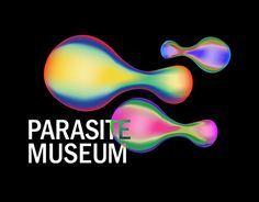 Parasite Museum by Jocelyn Tsaih – SVA Design Tokyo Museum, Education, Gentleman, Behance, Graphic Design, Gallery, Check, Gift, Behavior