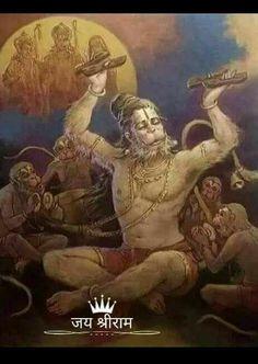 Hanuman Photos, Hanuman Images, Hanuman Murti, Rama Lord, Lord Rama Images, Lord Hanuman Wallpapers, Ganesh Lord, Lord Vishnu, Hanuman Chalisa