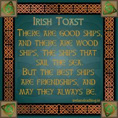 Image result for mother irish wishes for her daughter wedding