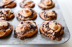 Babka Recipes That Are Braided Full Of Deliciousness