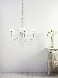Lighting On Pinterest Holly Willoughby Chandeliers And Drums