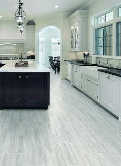 Top vinyl flooring bathroom suppliers exclusive on homeeideas.com