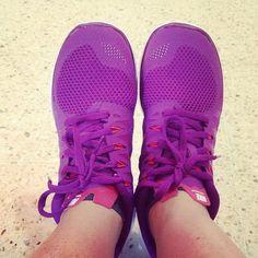 Nike Free Runs for Women Discount Nike Shoes, Nike Shoes Cheap, Nike Free Shoes, Nike Shoes Outlet, Cheap Nike, Nike Free Runs For Women, Nike Free Run 3, Nike Women, Pop Shoes