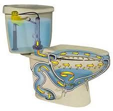 Gottatinkle female urination device gottatinkle is great for women