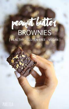 peanut-butter-gluten-free-vegan-brownies4