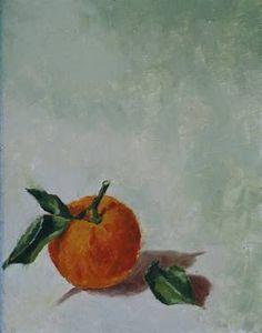 Oranges Saatchi Art, German, Artist, Painting, Deutsch, German Language, Artists, Painting Art, Paintings