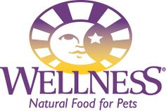Feed you dog the best with Wellness Natural Pet Foods!#checkyourbag