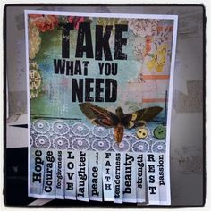 Random acts of kindness. Wonderful list at link. Jack Kerouac, Service Projects, Counseling Office, Counseling Posters, Counseling Crafts, Art Therapy, Therapy Humor, Therapy Ideas, Play Therapy