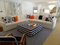 Binnenkijker Joanna Laajisto : 427 best home: interiors images bedrooms house decorations