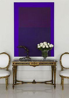 The mix of Modern with Antiques, for Interiors with inspiring decoration ambiances ! Le mélange du Moderne et de l'Ancien pour un décoration d'intérieur aux Ambiances inspirantes ! www.antina-market...