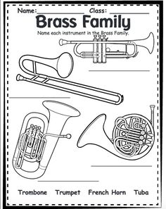 Music Activities For Kids, Music For Kids, Music Lesson Plans, Music Lessons, Piano Teaching, Student Teaching, 2nd Grade Music, Kindergarten Music, Music Worksheets