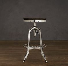 Furniture Furniture On Pinterest Side Tables Patricia