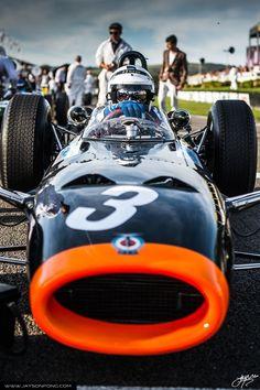 crownedstoat: BRM crownedstoat: BRM Kustomblr Vintage Car Classic Car Antique Car Old Car Classic Motors, Classic Cars, 32 Ford, Vintage Race Car, Old Cars, Custom Cars, Grand Prix, Race Cars, Antique Cars