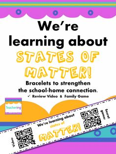 Worksheet School Home Connection Worksheets first grade historical figures in american history homework 6 printable states of matter qr code bracelets with a review video simple family game about