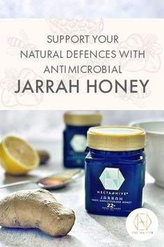 If you love a honey with a rich, full-bodied yet smooth caramel-like flavour, you'll love Necta Sugar Content In Fruit, Australian Honey, Honey Benefits, Clean Eating, Healthy Eating, Best Honey, Types Of Fruit, Microorganisms, Fungi