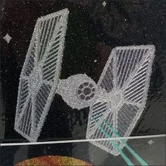 This Star Wars Rhinestone Greeting Card Collection is an interesting way to add glitz and sparkle to an already flashy… Retail Fixtures, Store Fixtures, Greeting Card Store, Greeting Cards, Target, Star Wars, Stars, Collection, Starwars