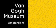 The world famous Vincent van Gogh, Amsterdam has a whole museum dedicated to the famous painter.