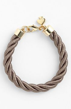 rope | Kate Spade