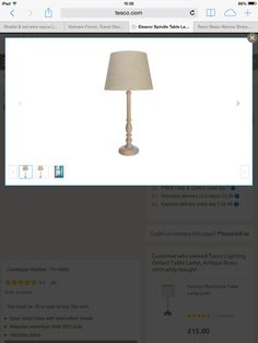 £25.  http://www.tesco.com/direct/tesco-basic-narrow-stripe-duvet-cover-and-pillowcase-set-blue-double/437-7847.prd?pageLevel=&skuId=437-7847