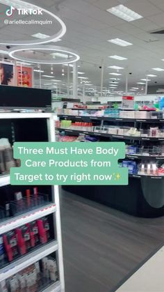 Arielle( has created a short video on TikTok with music original sound. Must have body care products from Target to try right now Amazing Life Hacks, Useful Life Hacks, Beauty Care, Beauty Skin, Beauty Hacks, Clear Skin Tips, Glow Up Tips, Girl Life Hacks, Healthy Skin Care
