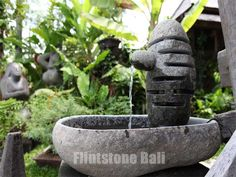 marblefountain - Yahoo Image Search Results