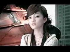 Angela Zhang - Zhen De