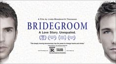 Coleen McMahon Releases 'Beautiful Boy' Music Video For 'Bridegroom' Film