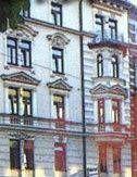 Bayernland - 3 Star #Guesthouses - $109 - #Hotels #Germany #Munich #Ludwigsvorstadt http://www.justigo.ws/hotels/germany/munich/ludwigsvorstadt/bayernland_204362.html