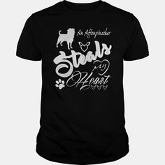 An #Affenpinscher steals my heart , Order HERE ==> https://www.sunfrog.com/Pets/109682380-297086079.html?89701, Please tag & share with your friends who would love it, #renegadelife #christmasgifts #birthdaygifts