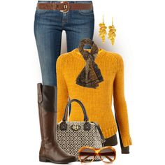 """GrayPoupon"" by hollyhalverson on Polyvore"