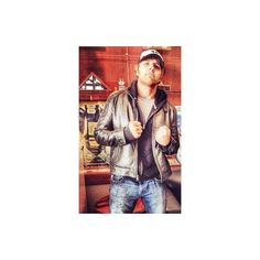 Dean O'gorman ❤ liked on Polyvore featuring wwe, dean ambrose and dean