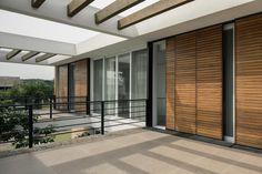 Galeria - Casa Terraville / AT Arquitetura - 121