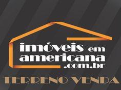"""R$ 130mil – Terras de Santa Bárbara – TERRENO VENDA SANTA BARBARA DOESTE - SP www.IMOVEISemAMERICANA.com.br """"Um sonho para a vida inteira!"""" contato@imoveisemamericana.com.br (19) 3012-7777 (19) 3383-5767 (19) 99175-0224 (19) 98145-0751 (19) 98254-9292 (19) 99224-8434"""