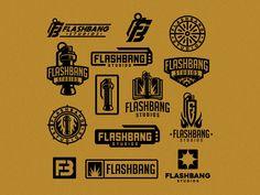 Misheru by Dmitry Krino on Dribbble Pilot Car, Team Logo Design, Branding, Graphic Design, Creative, Connect, Designers, Design Ideas, Community